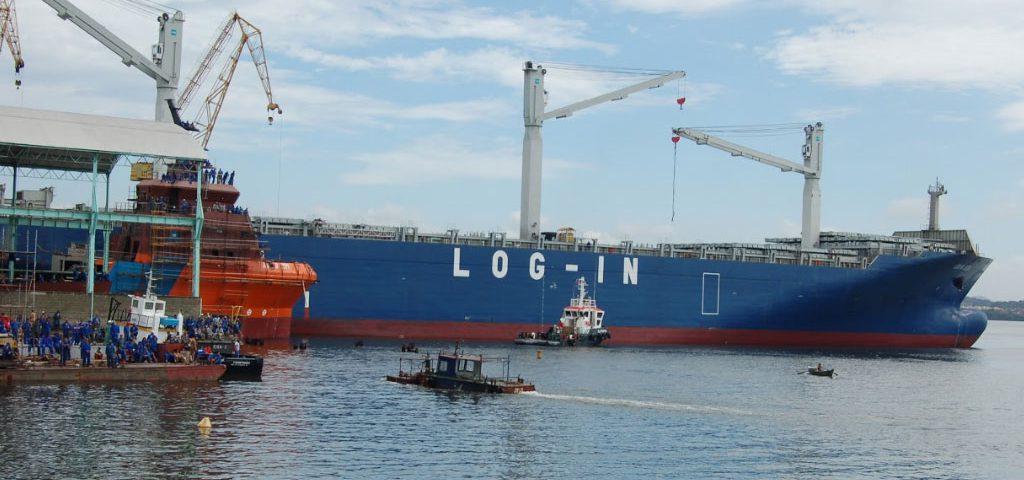190326-navio-log-in-cabotagem