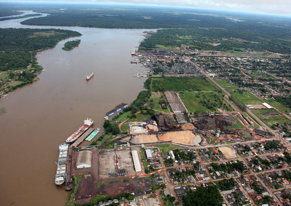 180618-porto-de-santana